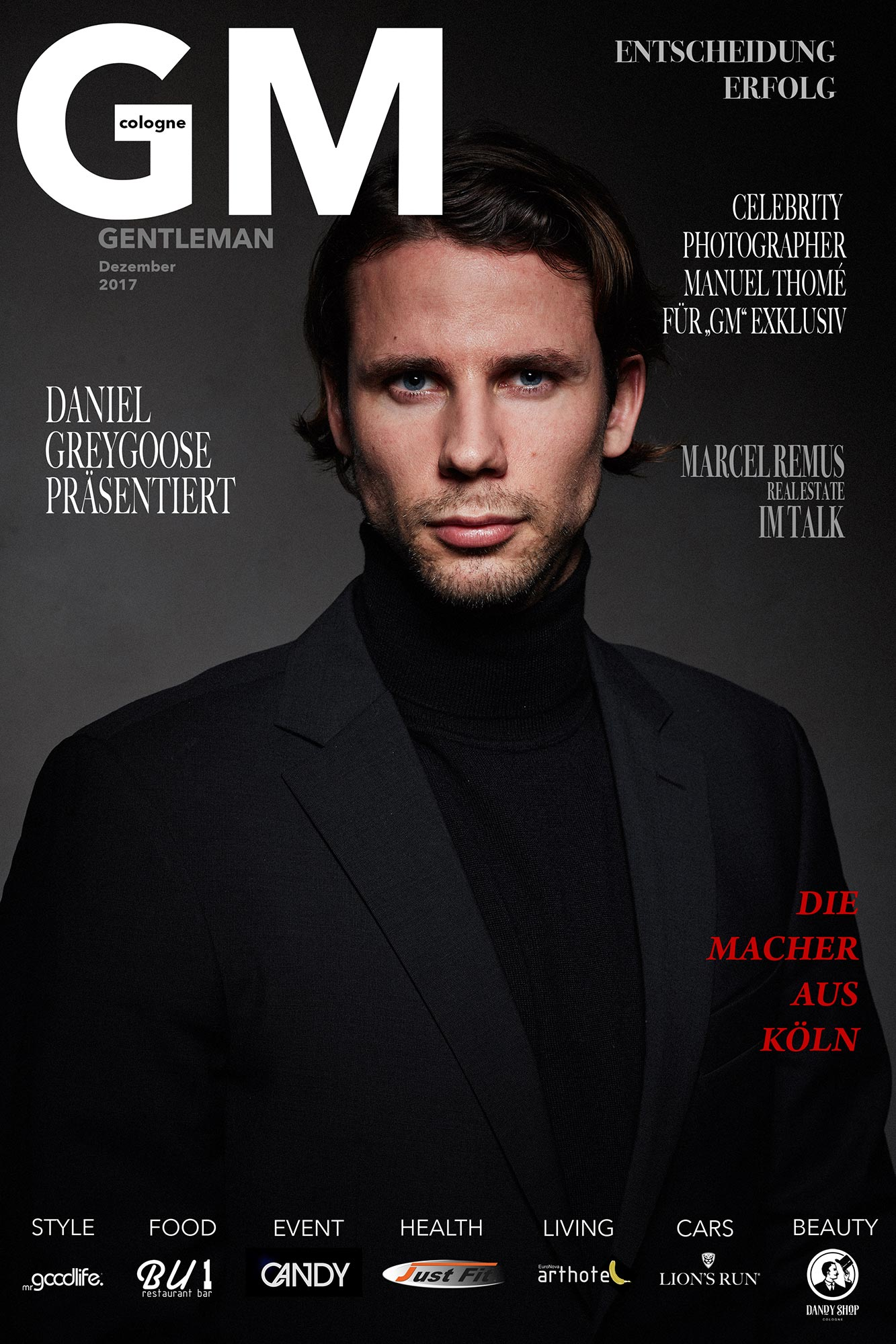 GM-Cover-Cologne-Thome-002.jpg