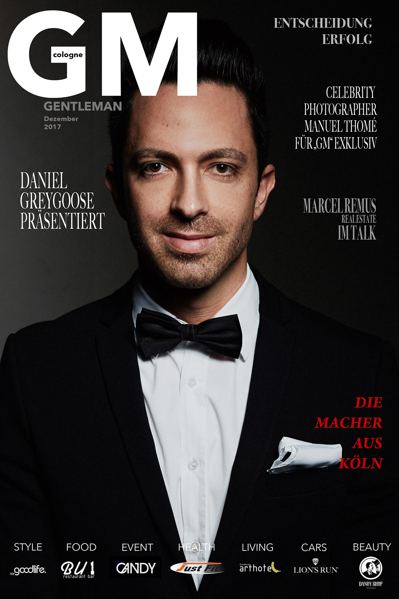 GM-Cover-Cologne-Thome-003.jpg