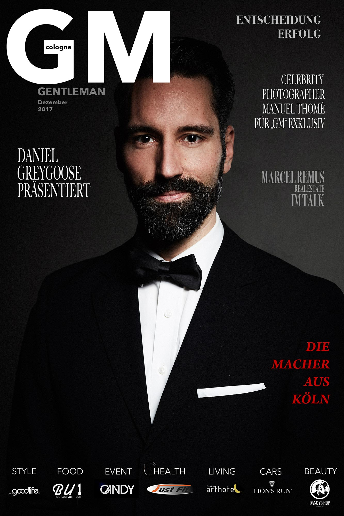 GM-Cover-Cologne-Thome-012.jpg