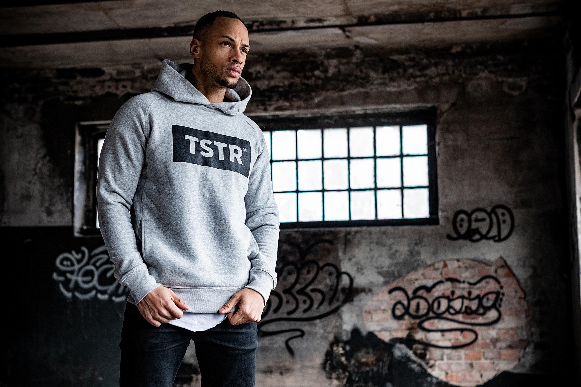 TSTR-Locationshooting-010.jpg
