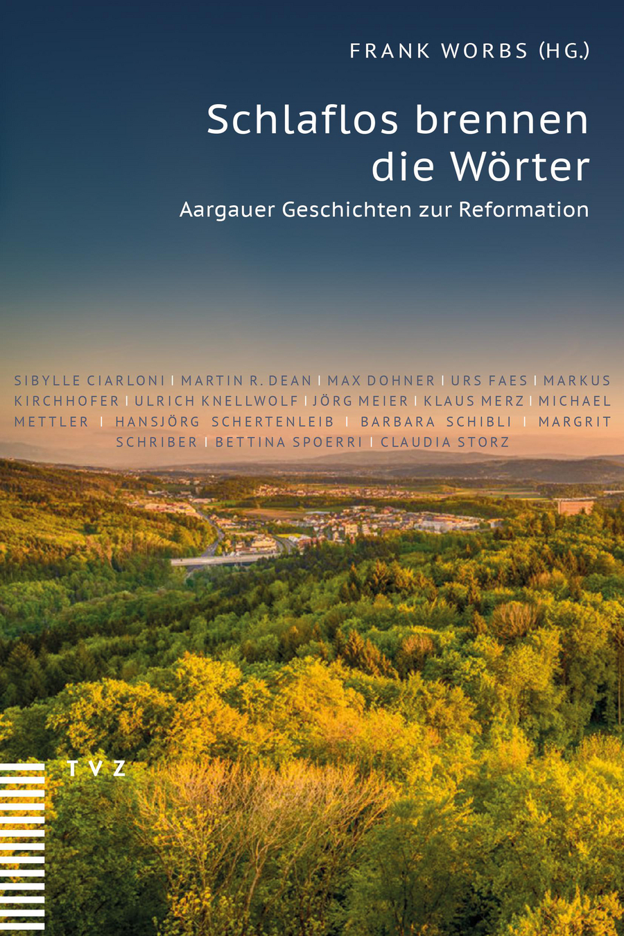 Reformation Buchpublikation.jpg