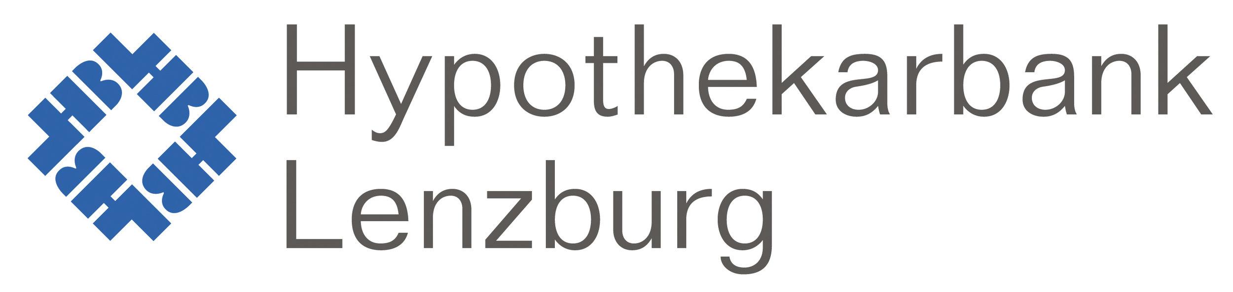 Hypi_aktuell_Logo_def.jpg