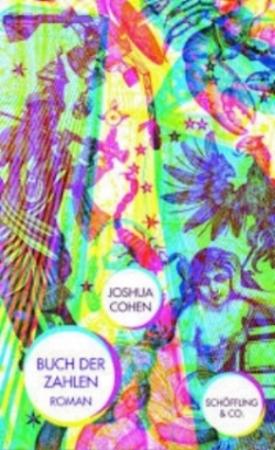 Cover Joshua Cohen.jpg