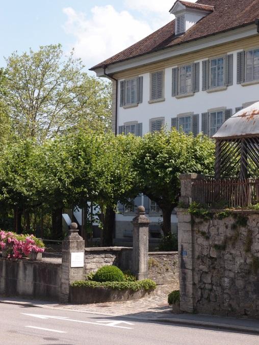 Müllerhaus von aussen.jpg