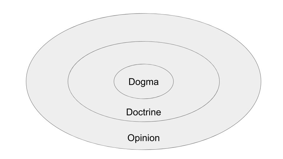 theology-web.png