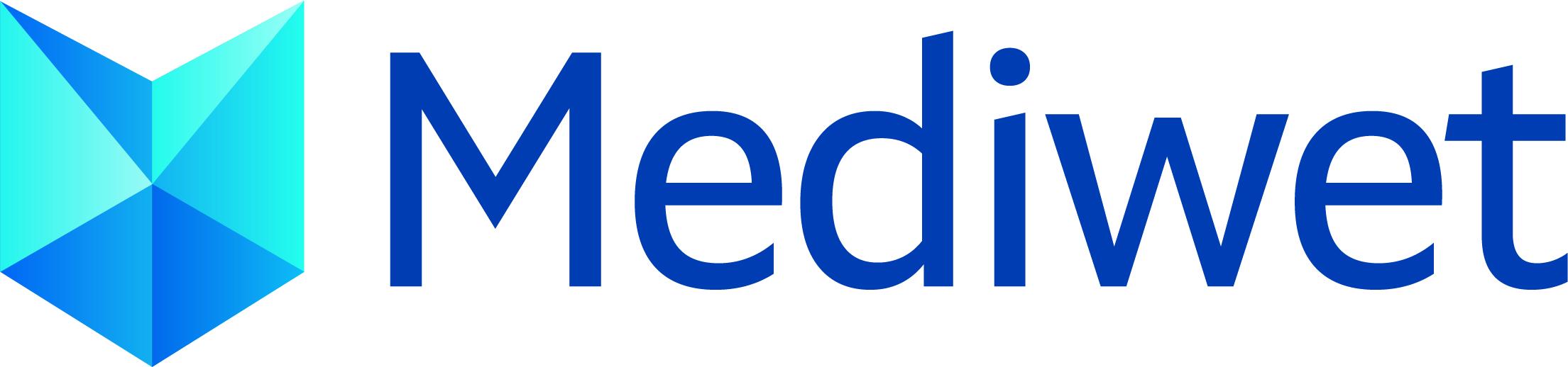 MEDIWET_logo_qu-pos.jpg