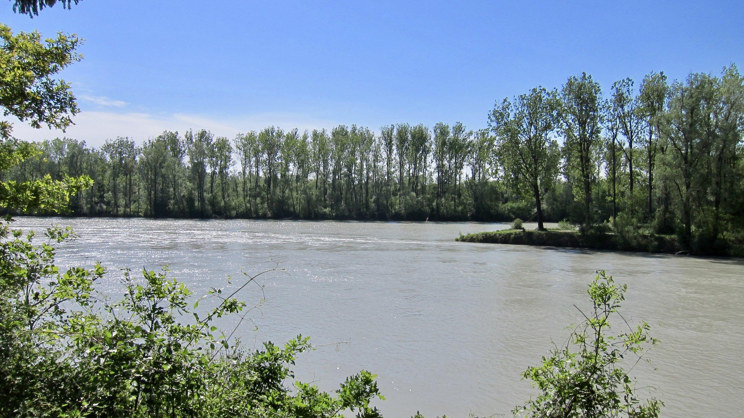 Floden Inn