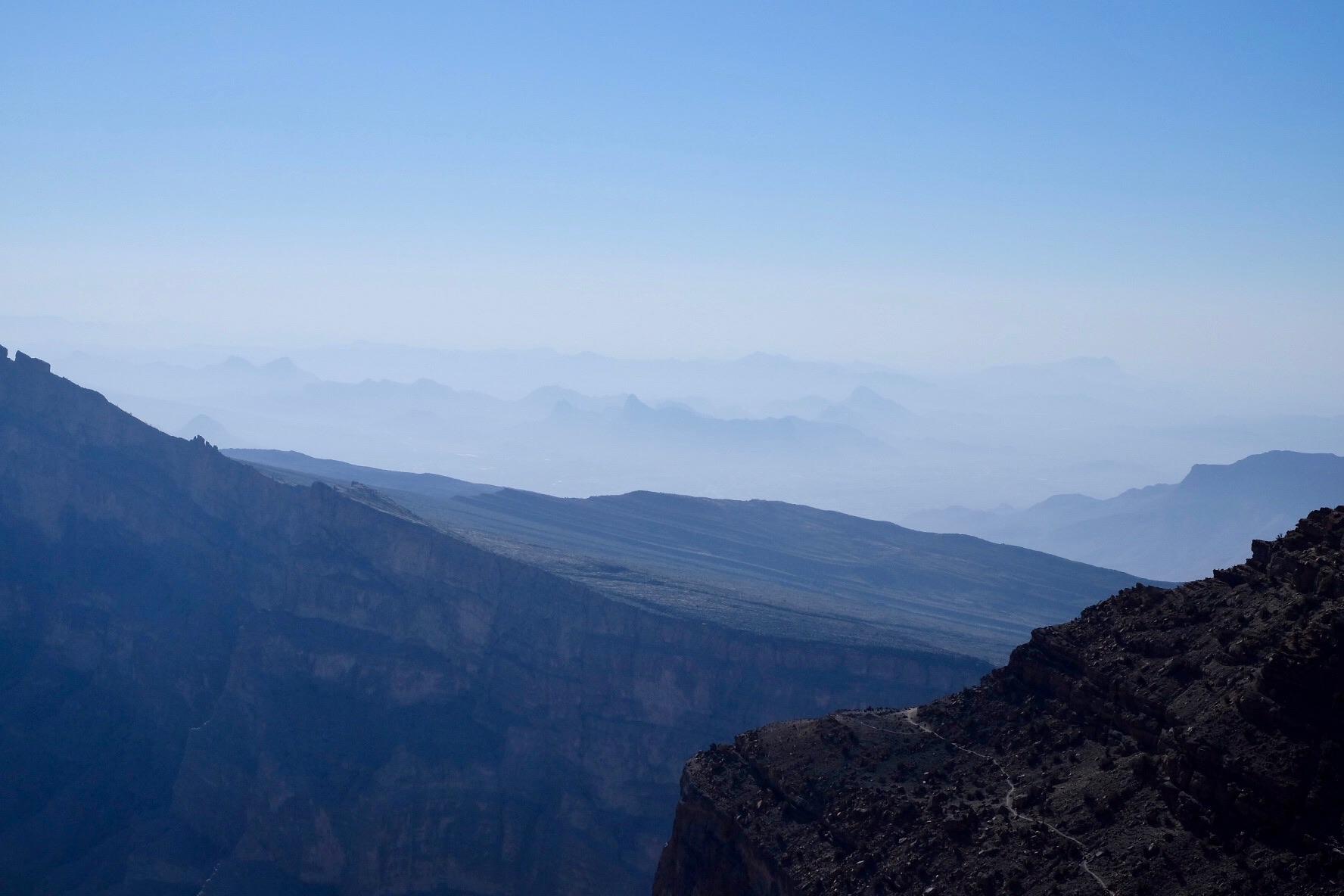 Wadi Nakhar
