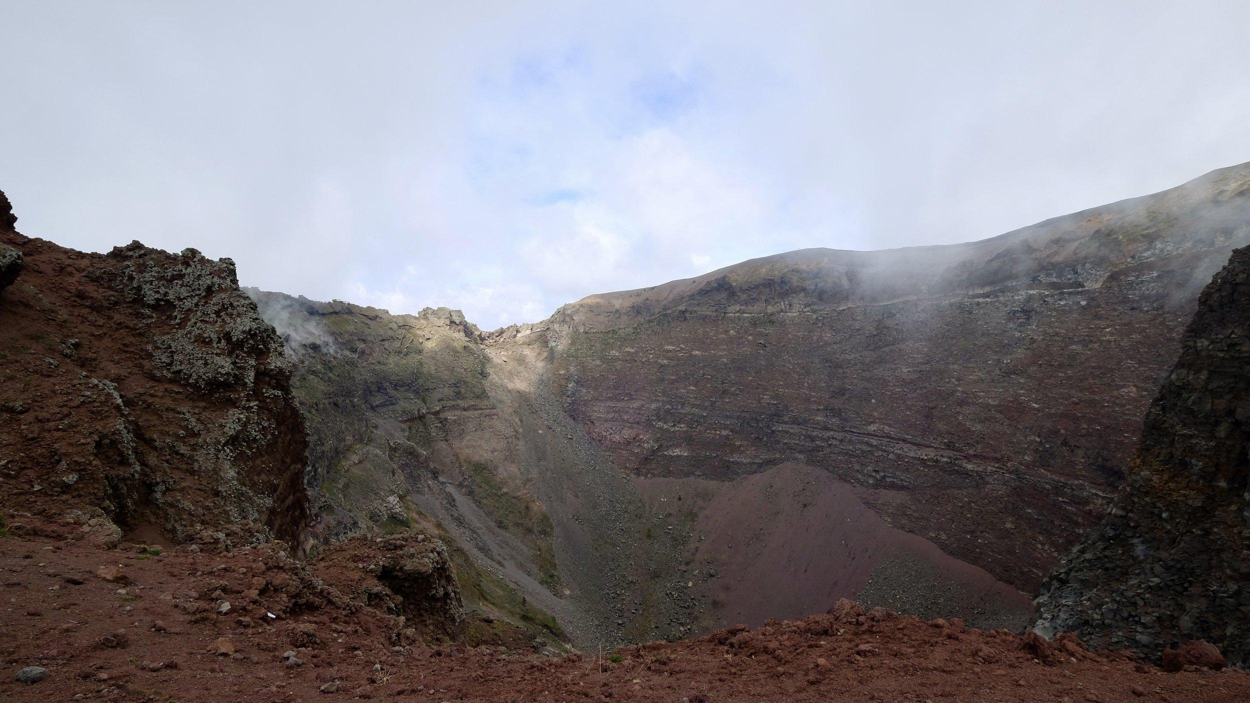 Kratern