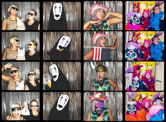 photoboothstrips2.jpg