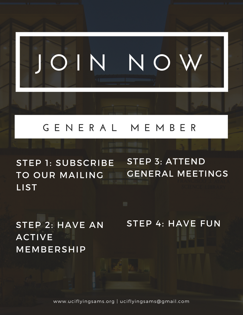 HOW TO JOIN.png