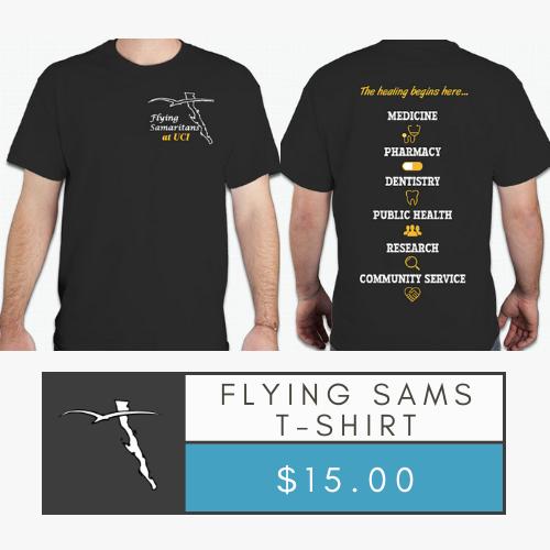 t-shirt (4).png