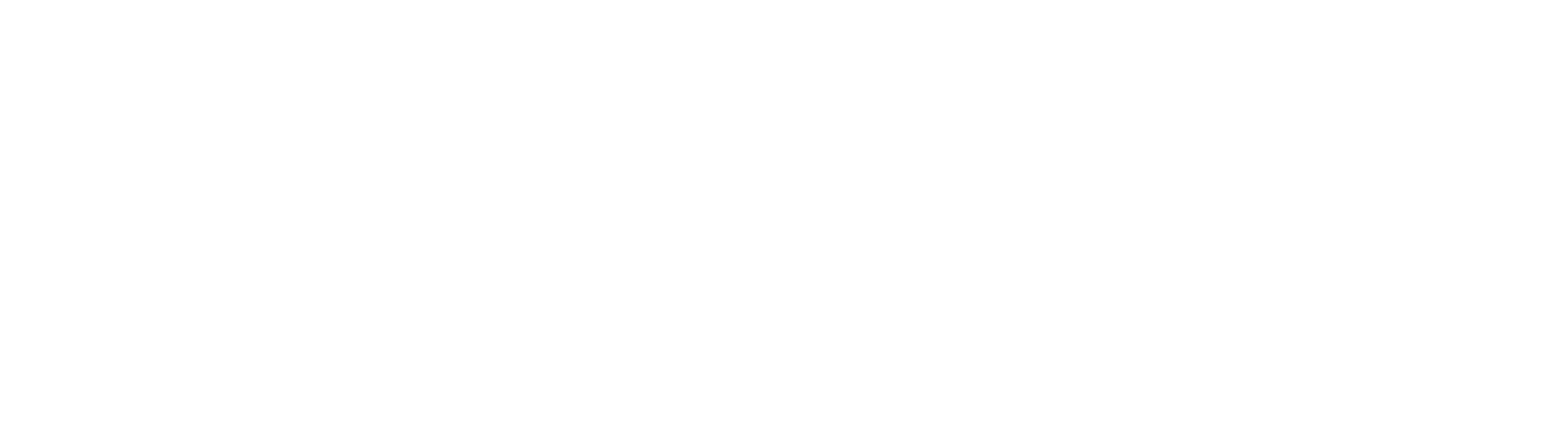 Soothe Aesthetics Skin Wellness & Lash Lounge