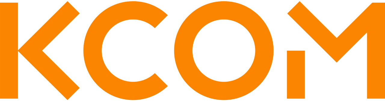 KCOM_Logo.png