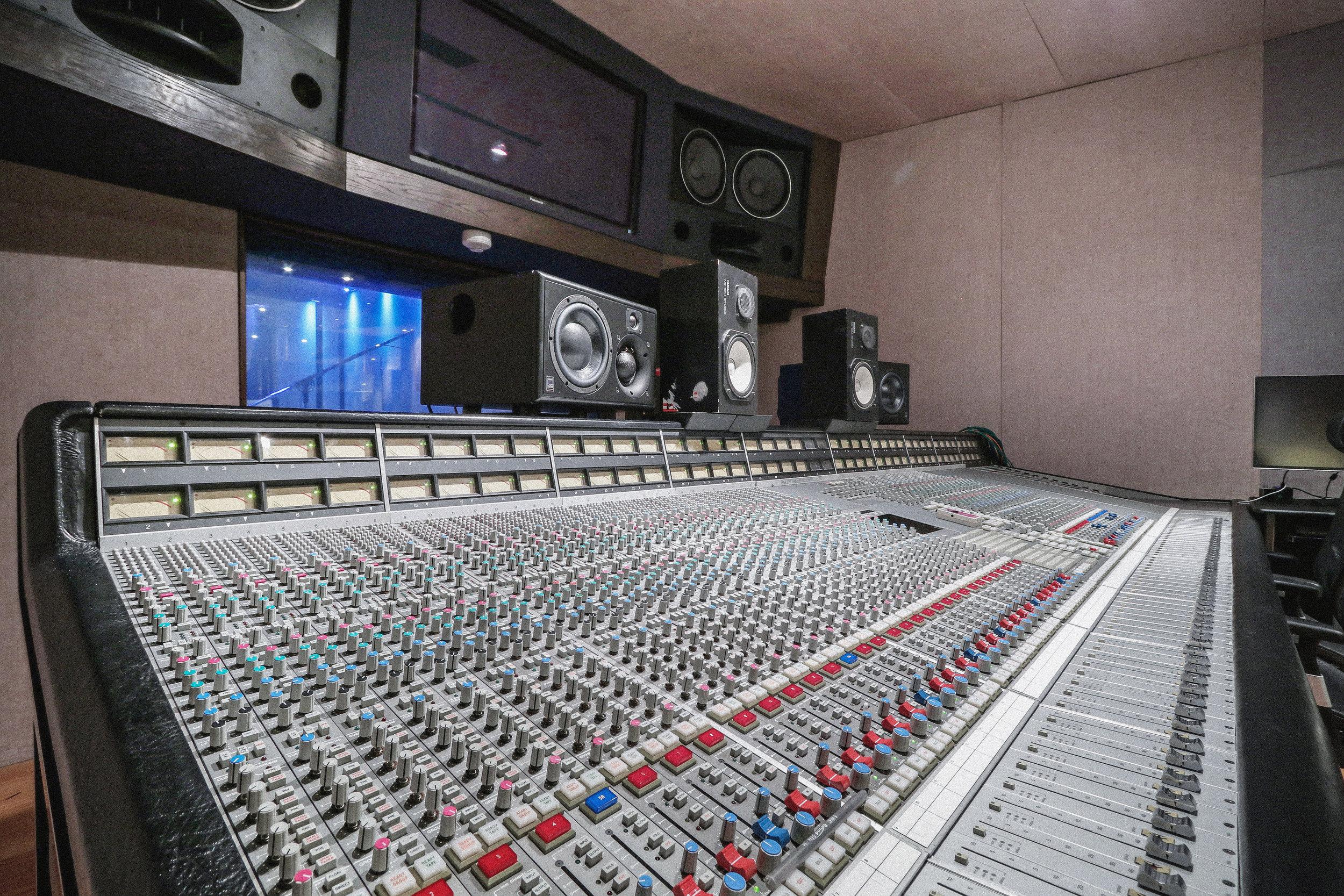 studio-a-mixing-console.jpg