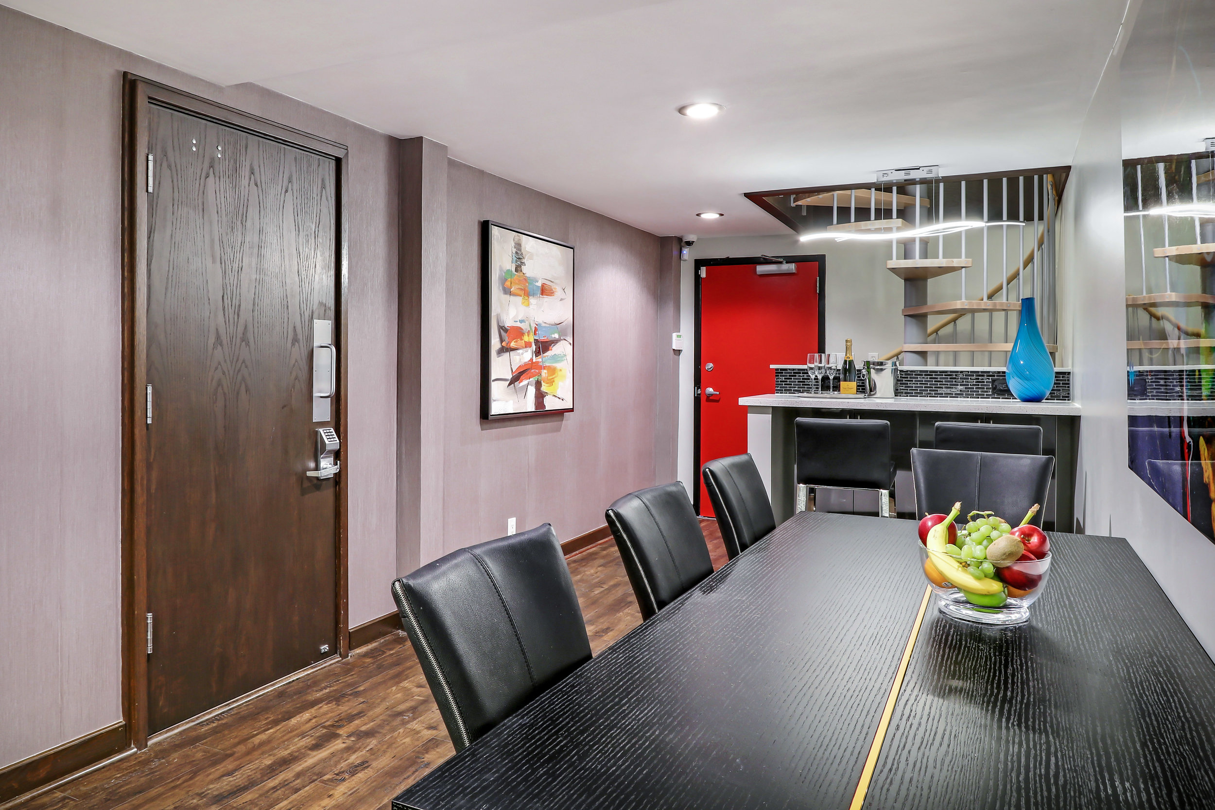 HighRes-real-estate-photography-Clearlake-Recording-Studio-19.jpg