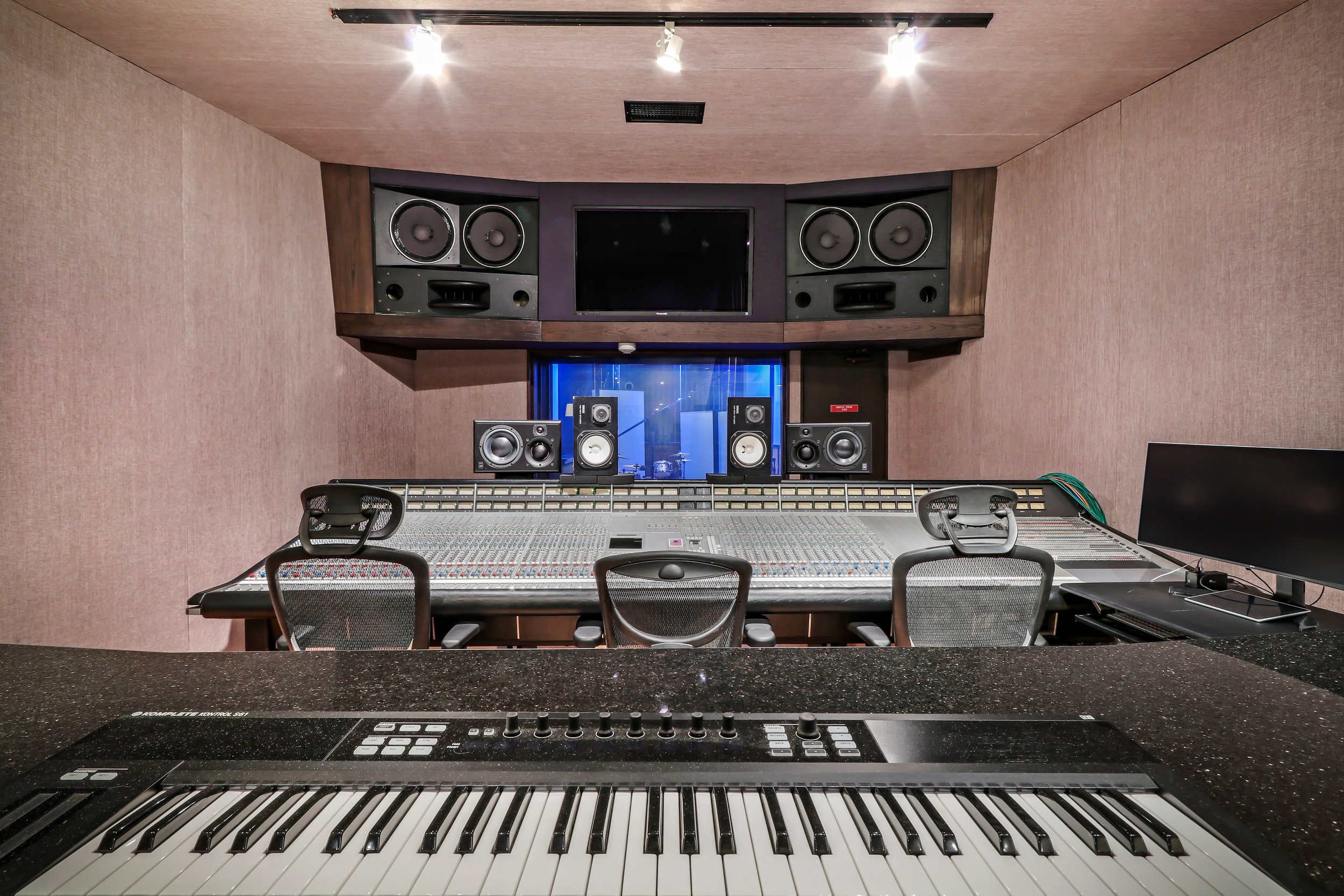 HighRes-real-estate-photography-Clearlake-Recording-Studio-18.jpg
