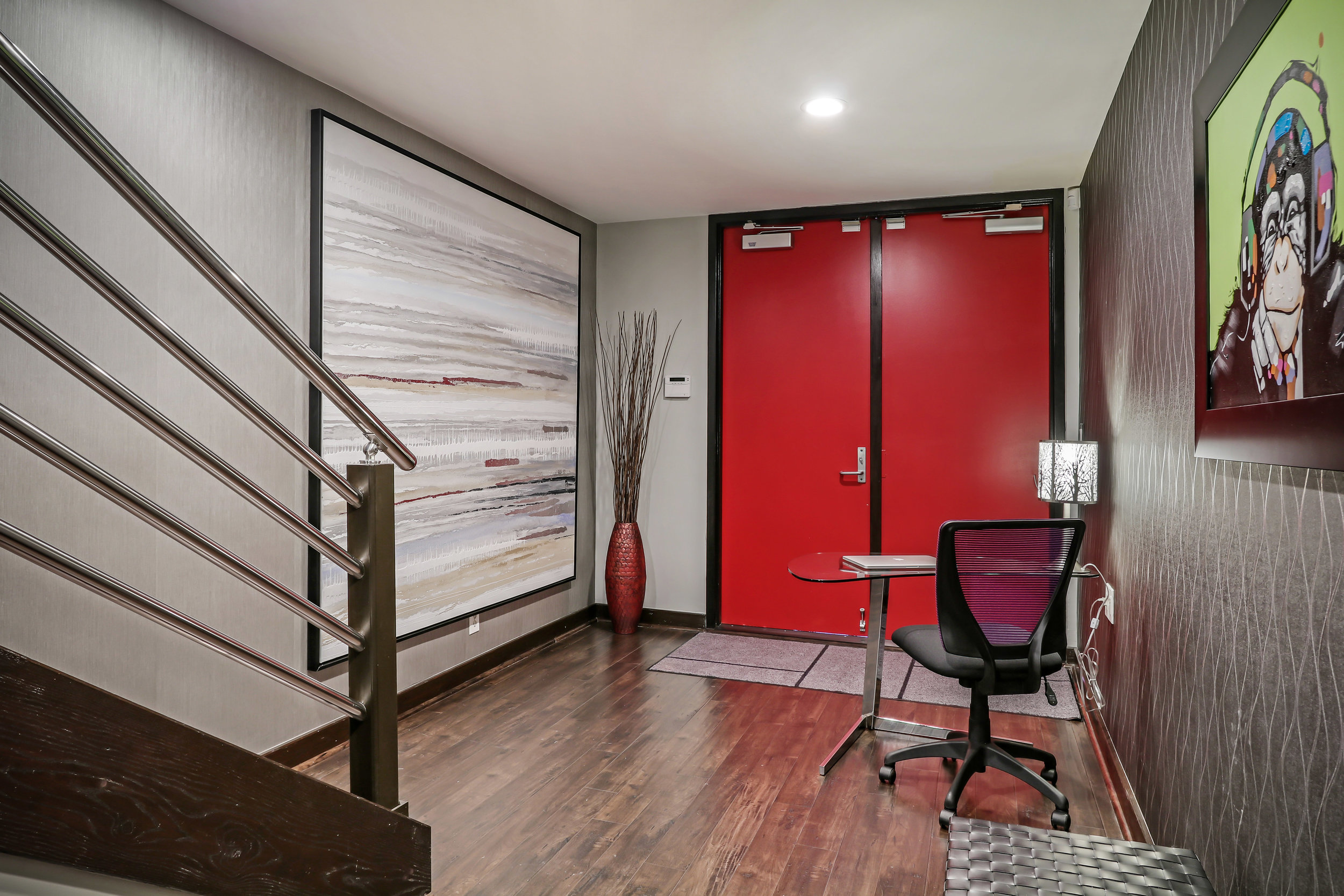 HighRes-real-estate-photography-Clearlake-Recording-Studio-24.jpg