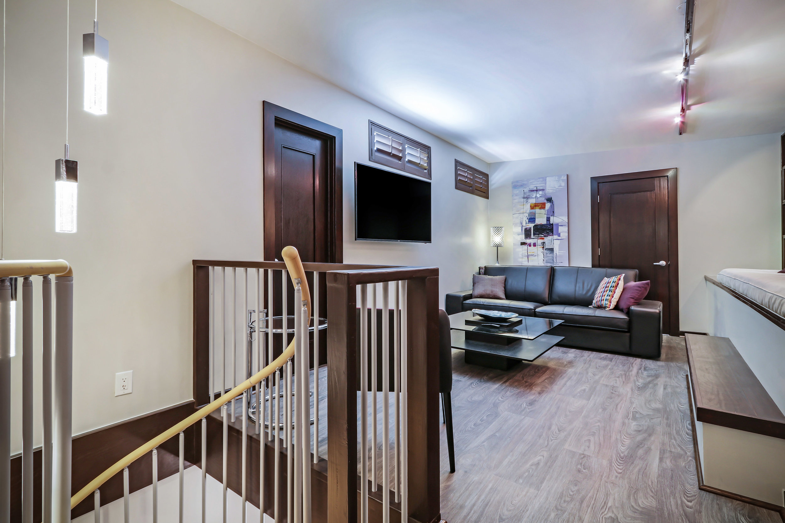 HighRes-real-estate-photography-Clearlake-Recording-Studio-33.jpg