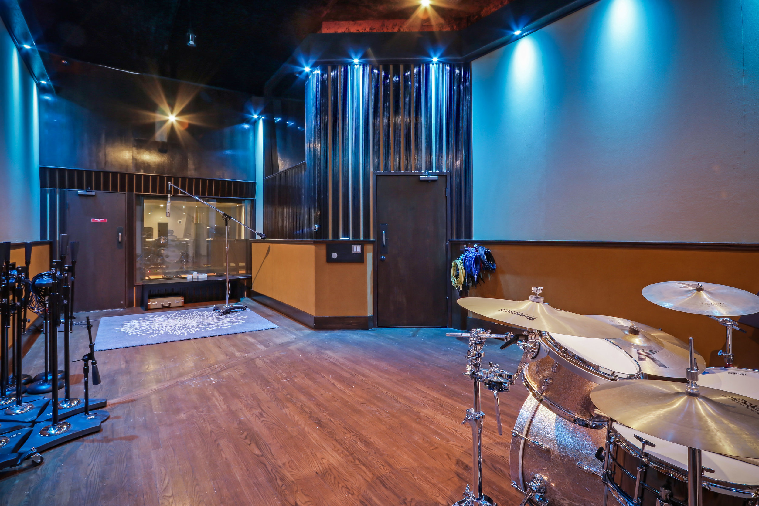 HighRes-real-estate-photography-Clearlake-Recording-Studio-37.jpg