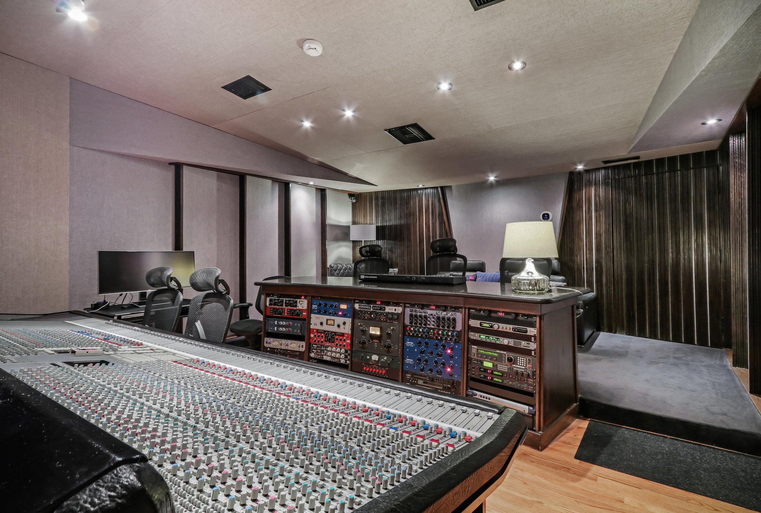 HighRes-real-estate-photography-Clearlake-Recording-Studio-39.jpg