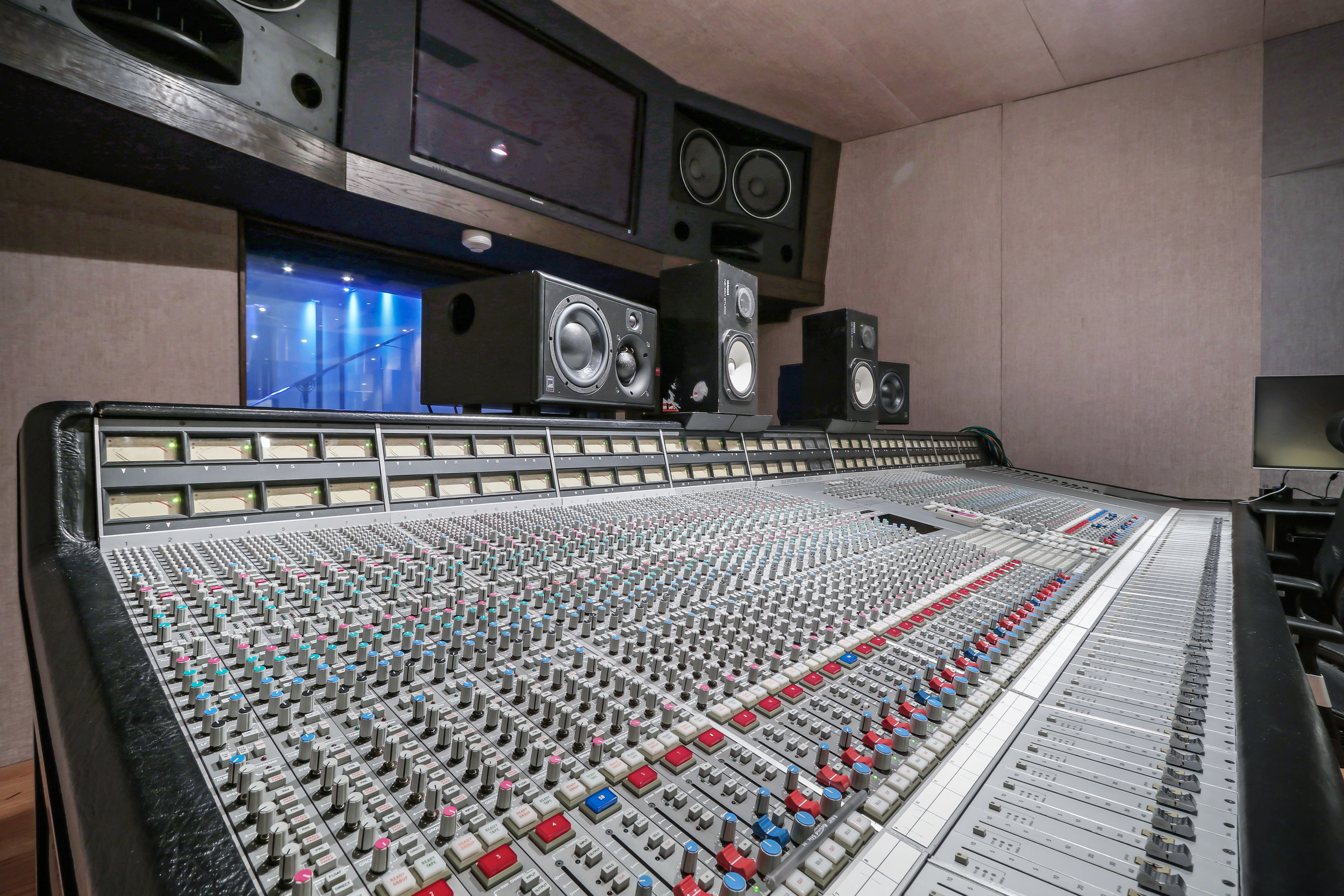 HighRes-real-estate-photography-Clearlake-Recording-Studio-40.jpg