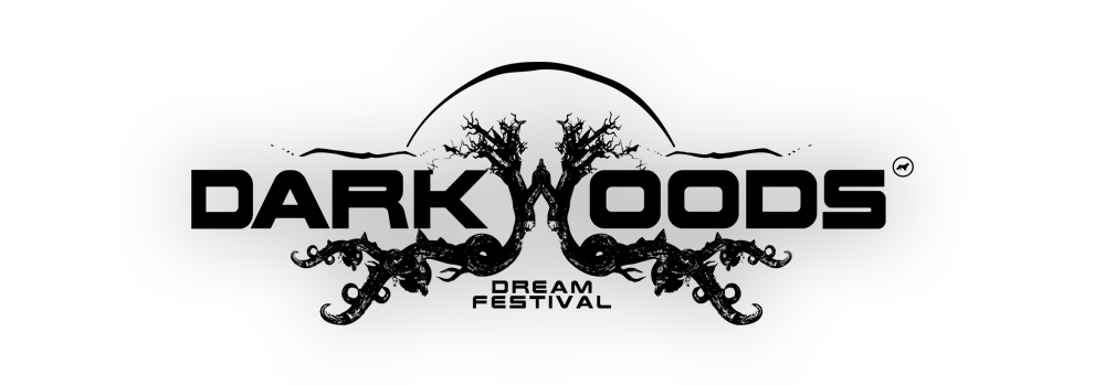 Dark-Woods-Dream-Festival.jpg