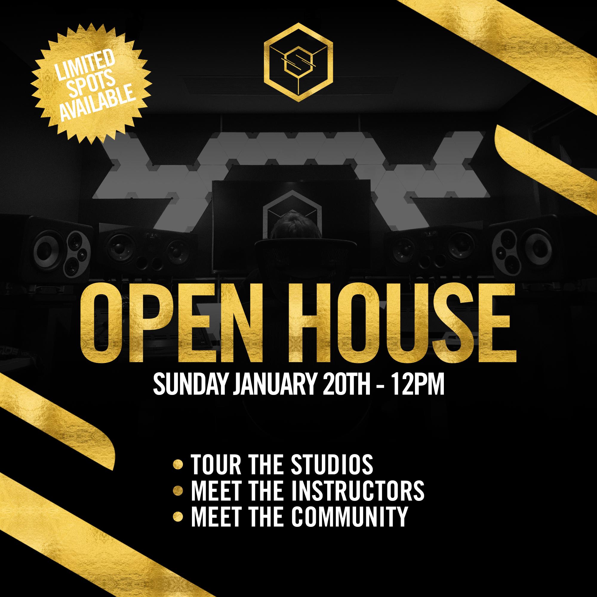 Open-House-Jan-2019