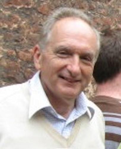 Peter Larkin  portarit[74330] (2).jpg