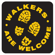 Walkers Are Welcome.png