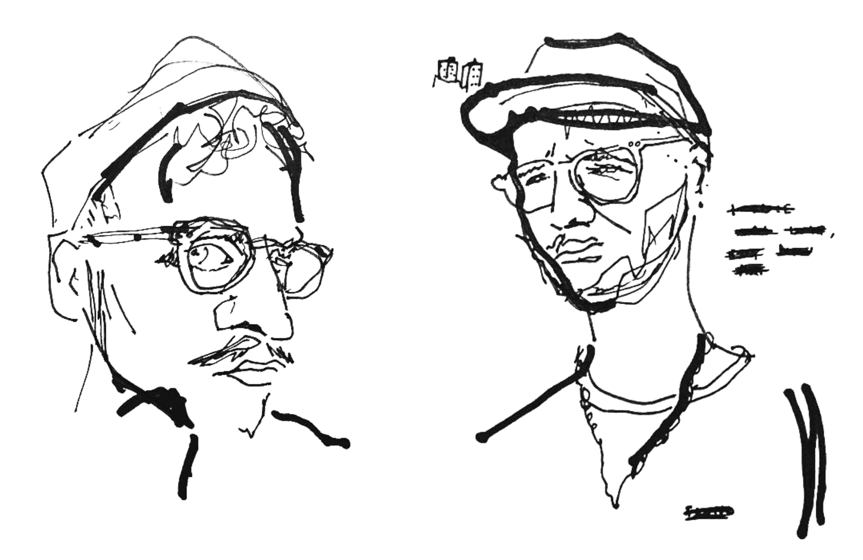 BEN AND DAVE JOE DRAWING.png