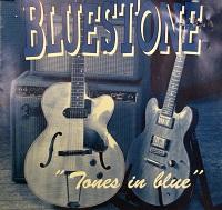 Bluestone2_200.jpg
