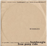 Humbltd200.jpg