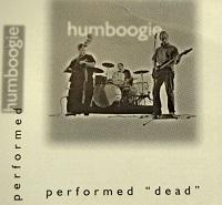 Humboogie1_200.jpg
