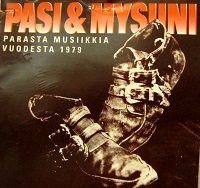 PasiRaappana1_200.jpg