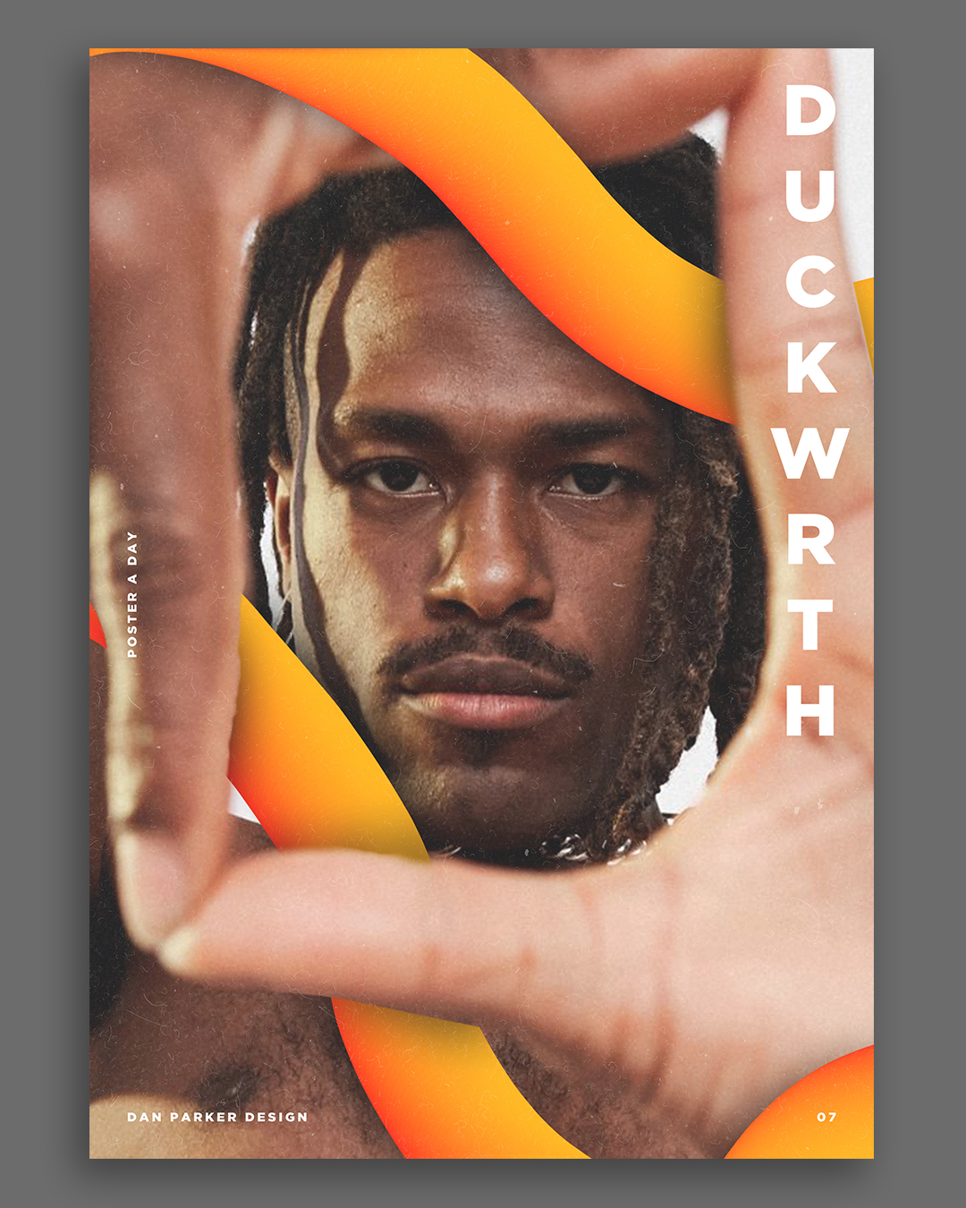 #7 - Duckwrth Mockup.jpg