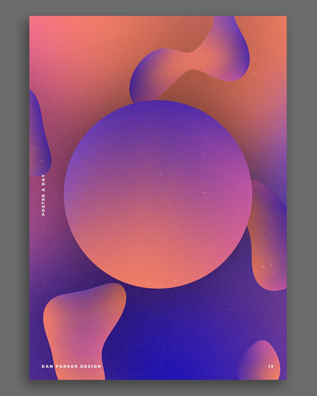 #13 - Gradient Shapes Mockup.jpg