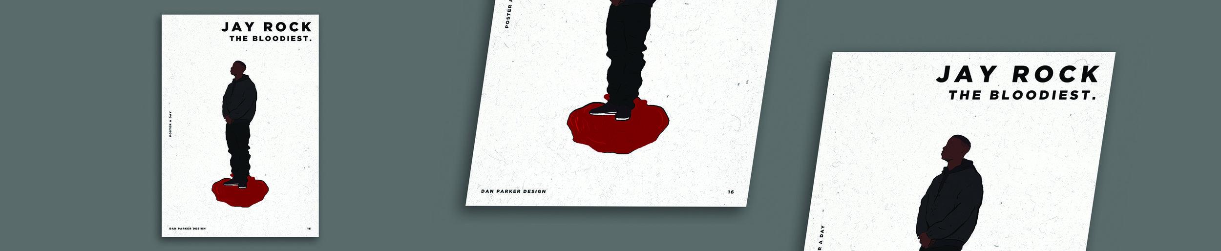 Jay Rock Wide Mockup 2.jpg
