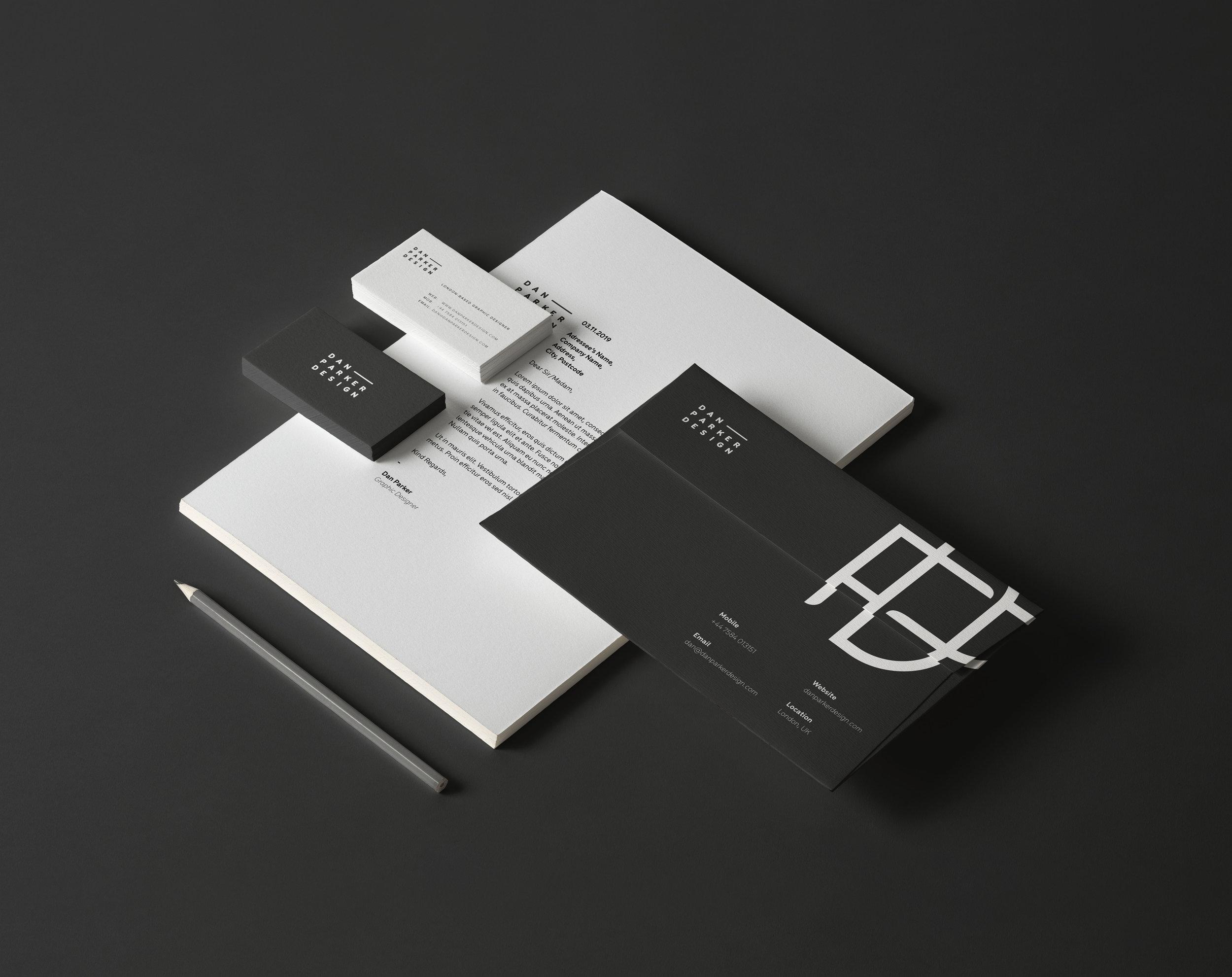 Stationery Mockup.jpg