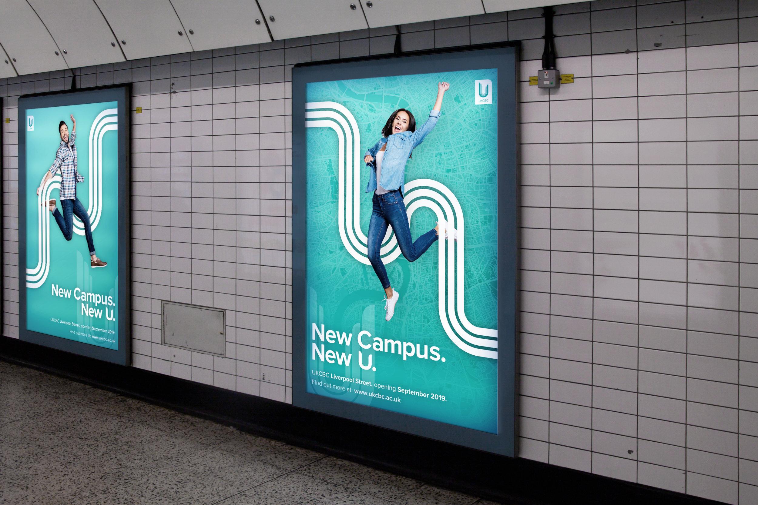 London_Underground_Ad_Screen_MockUp.jpg