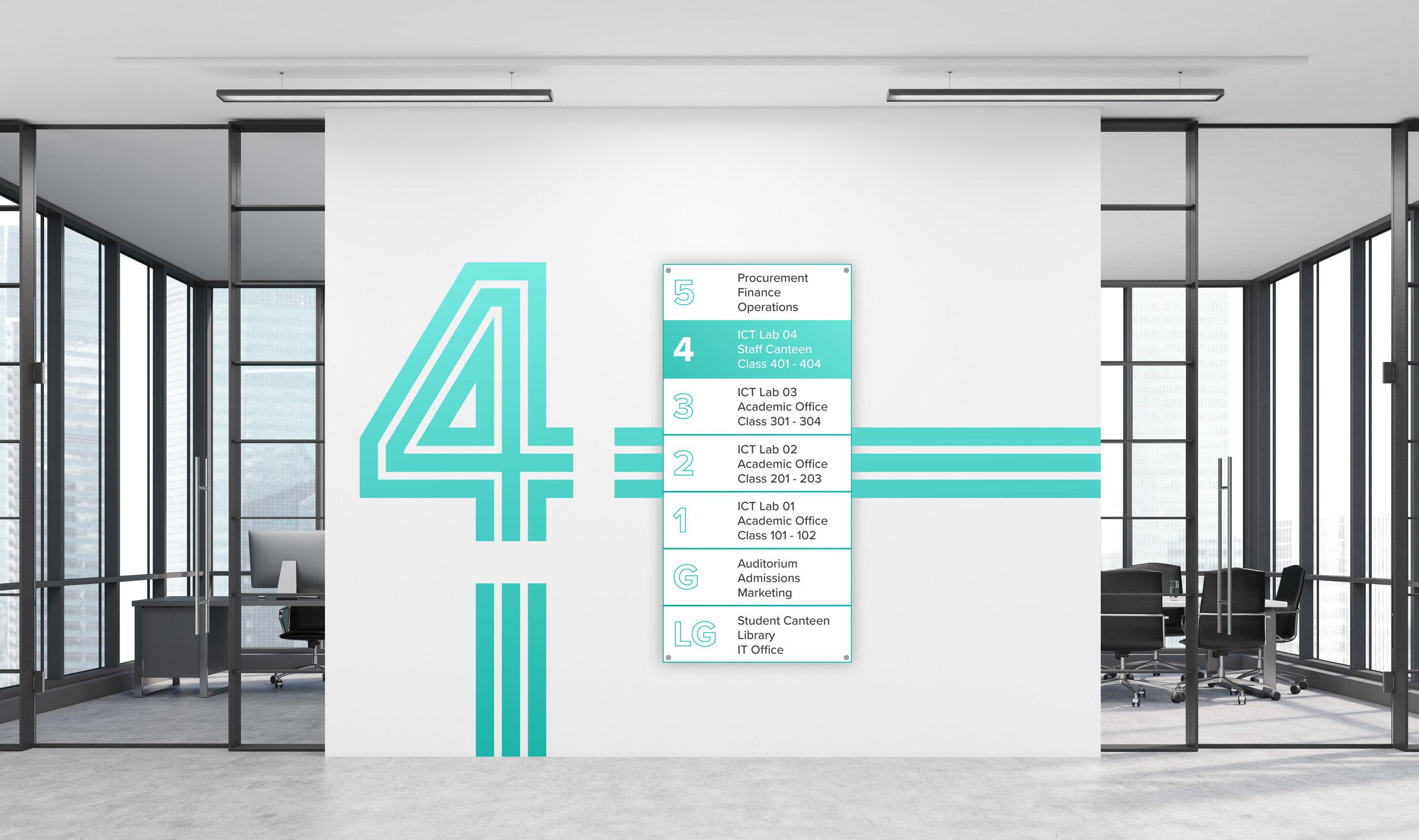 Wall App 03.jpg