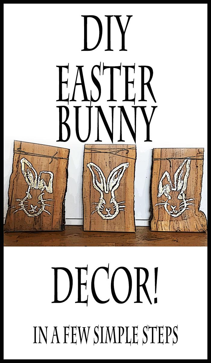 easter bunny pin.jpg
