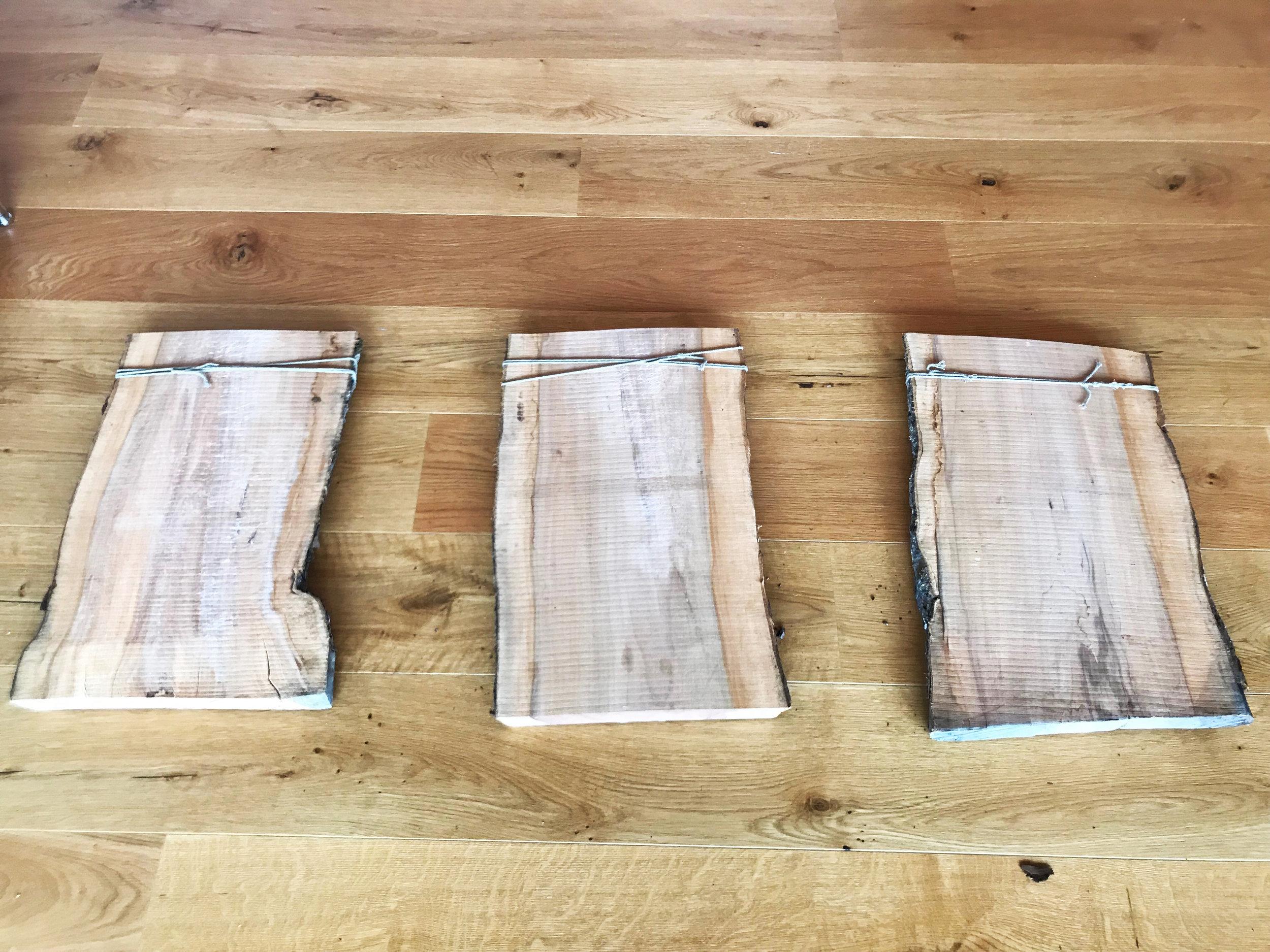 blank wood.jpg