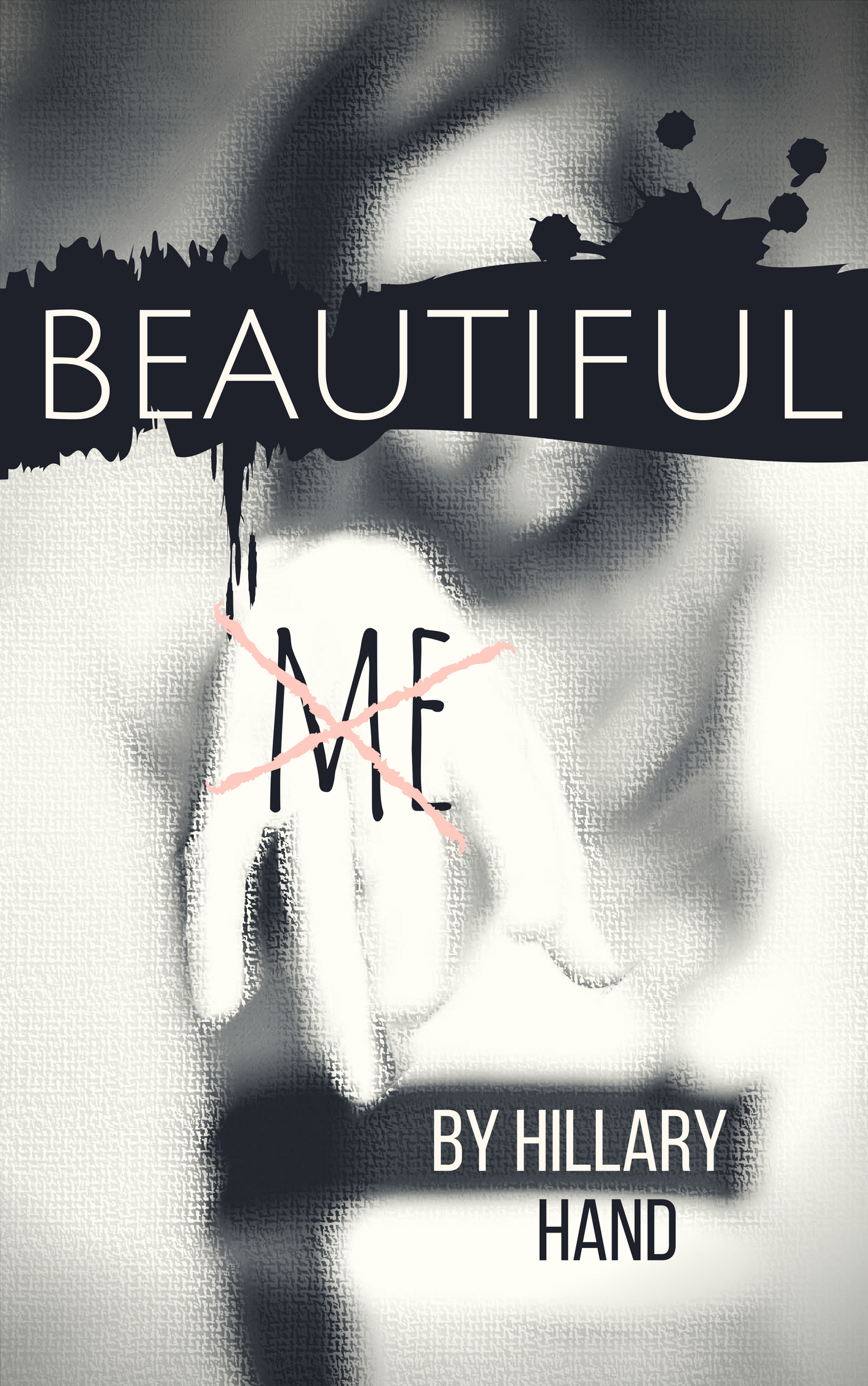 Beautiful me - ebook to help you discover your self-worth and overcome insecurity