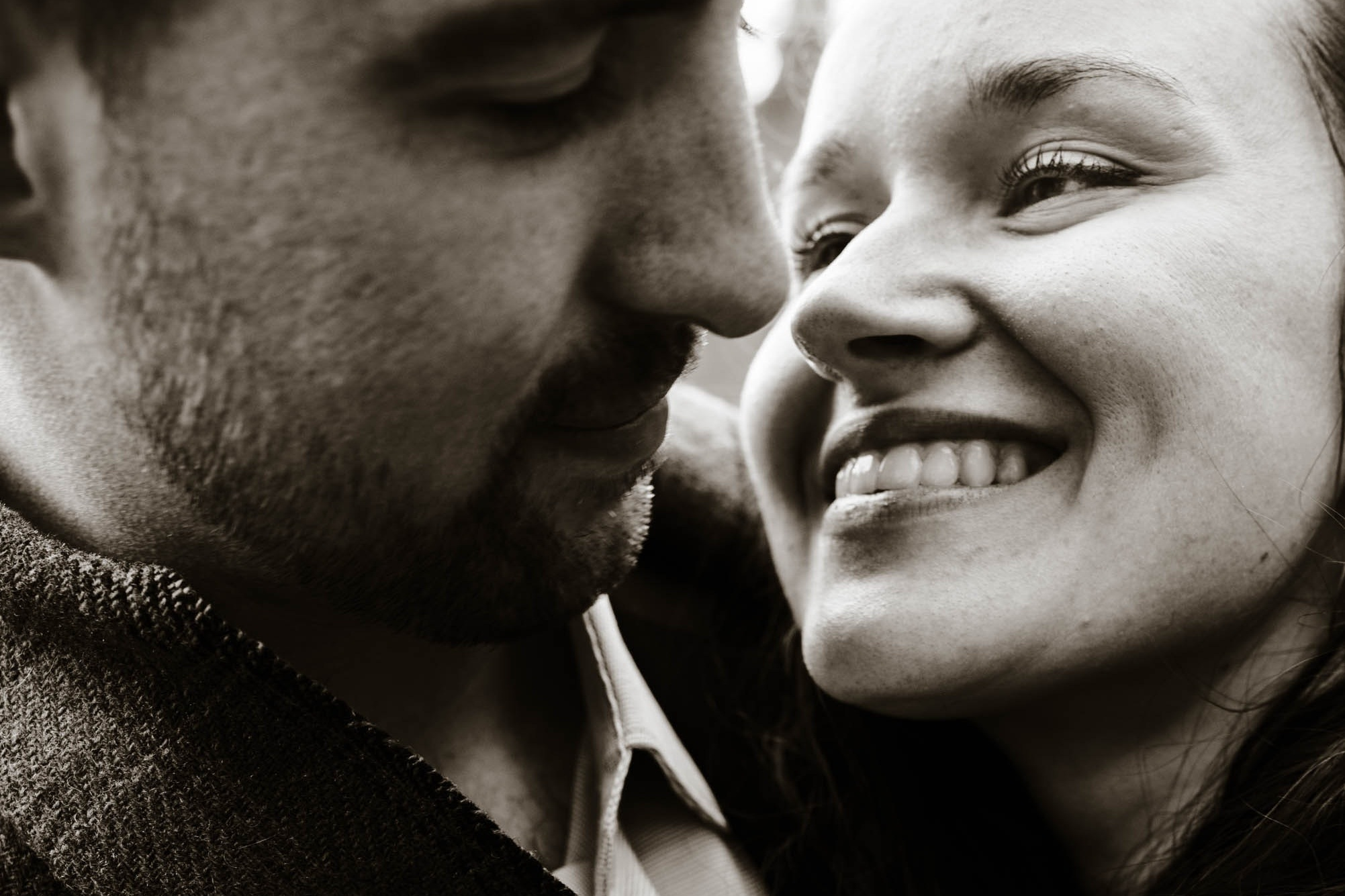How To Communicate Better with Your Spouse - 3 Incredibly