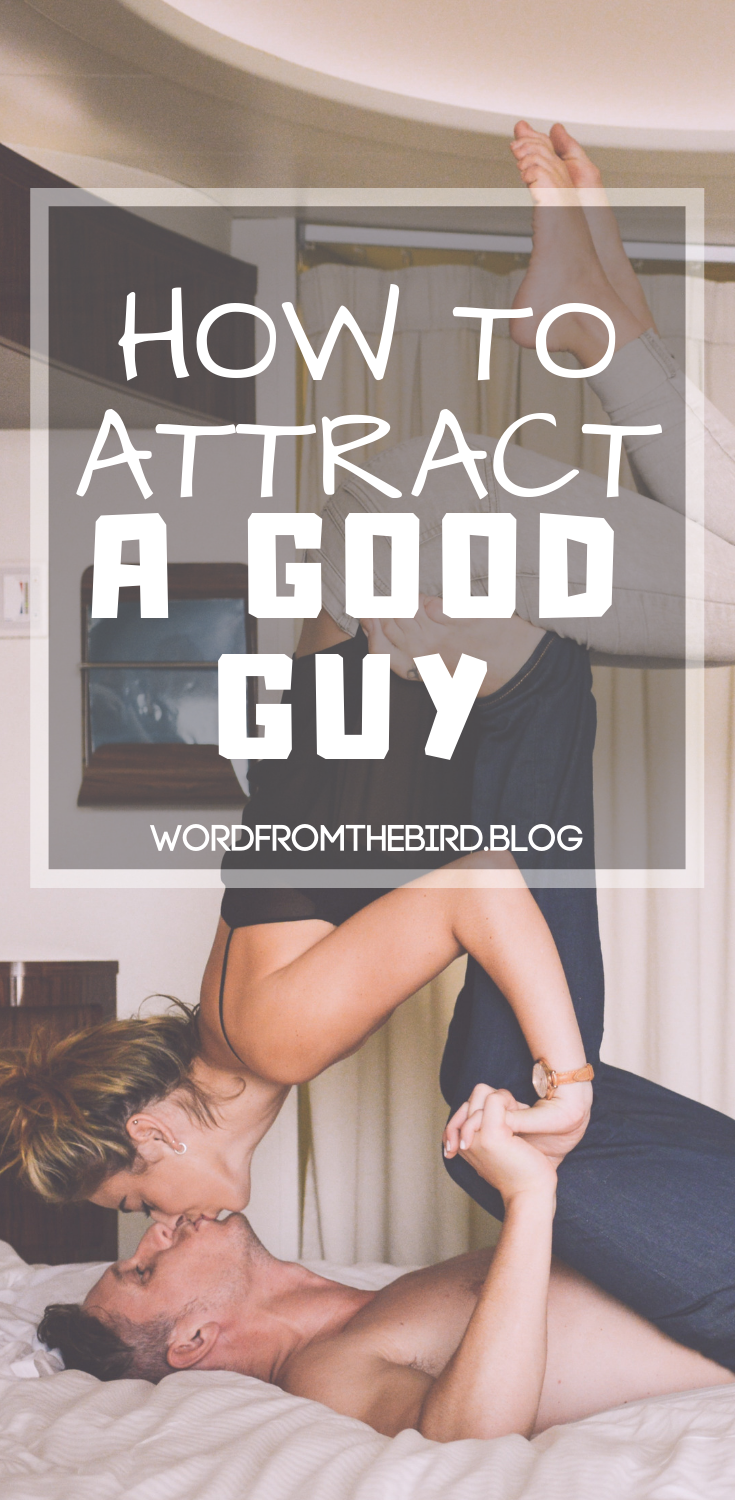 Are you looking fro a guys who will love you for you? Having knowledge of what good guys want is half the battle — it's also important to… #relationships #howto #find #goodguys #love #marriage #whatmenwant #inawoman #forcouples #forwomen #forher #formen #quotes #goals #list #advice #tips #new #articele #inspiration #struggles #marriageadvice #men #guys #man #howtobe