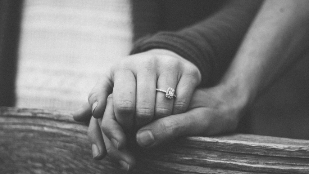here are the top reasons marriage fail