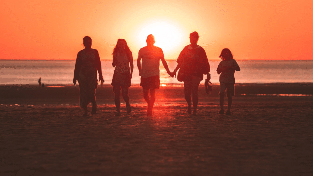 plan your family summer activities