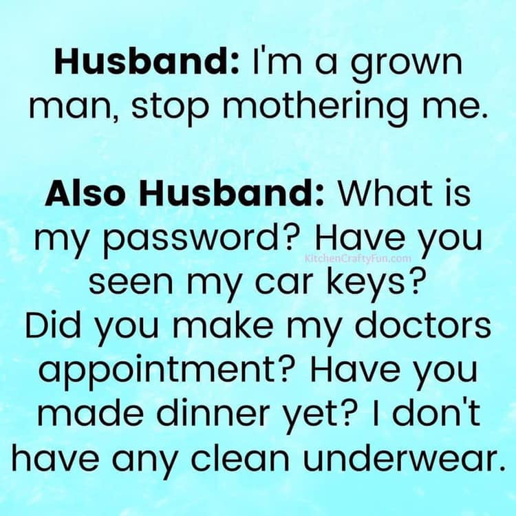 words-that-hurt-our-husbands