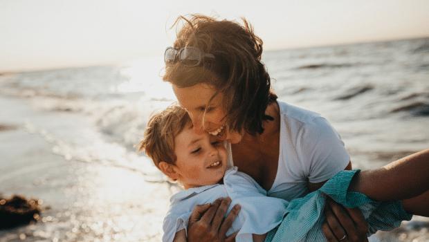 helping-boys-be-mentally-healthy